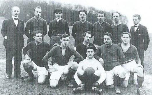 equipe-1922