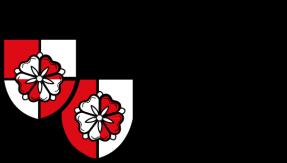 logo-fcbg
