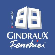 Gindraux_Fenetrier_Logo_2019_01